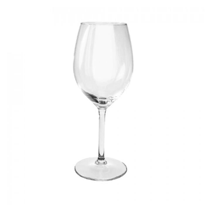 Wijnglas L'Esprit, 41 cl.