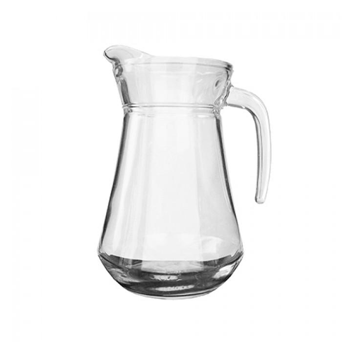Karaf, 1 liter.