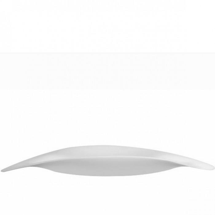 Onderbord Tendency, Ø 31,5 cm.