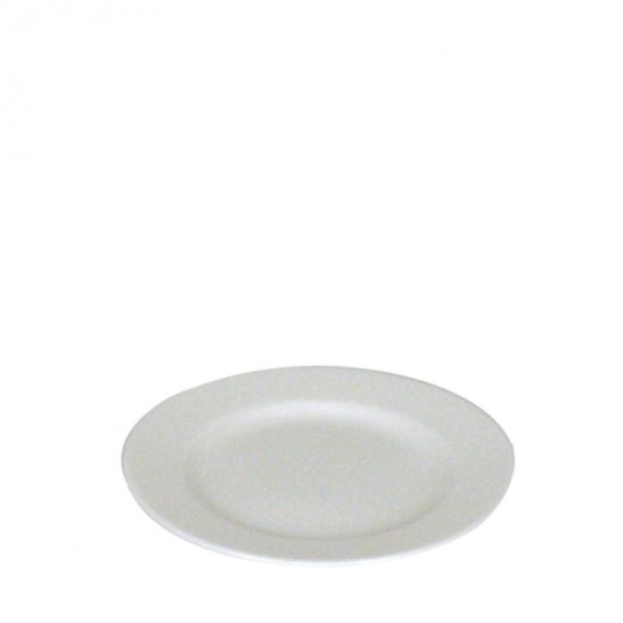 Amusebordje, Ø 12,5 cm.