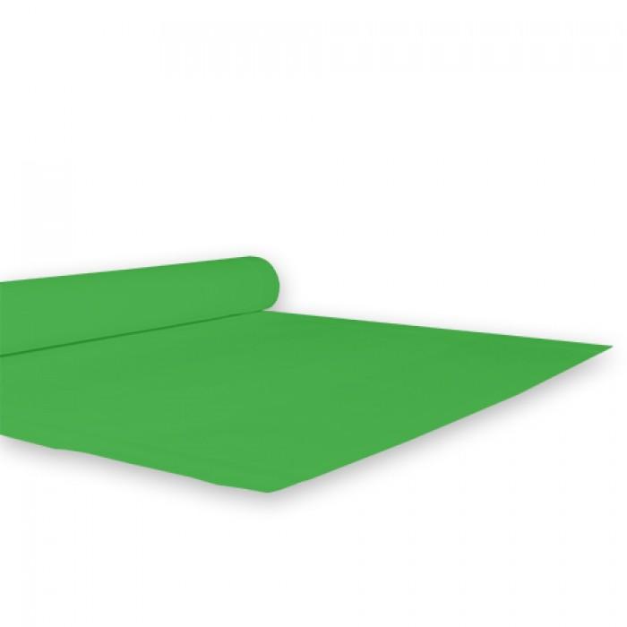 Tafelloper groen