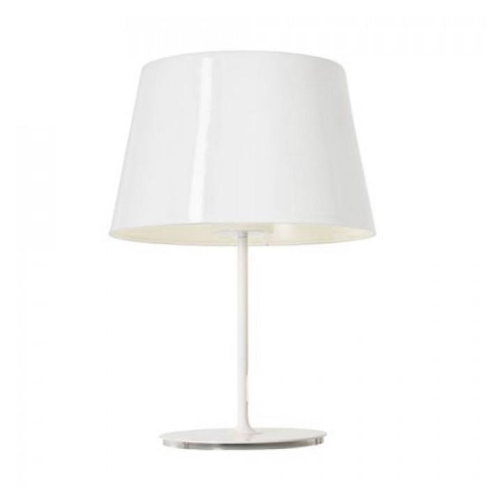 Tafellamp Kulla