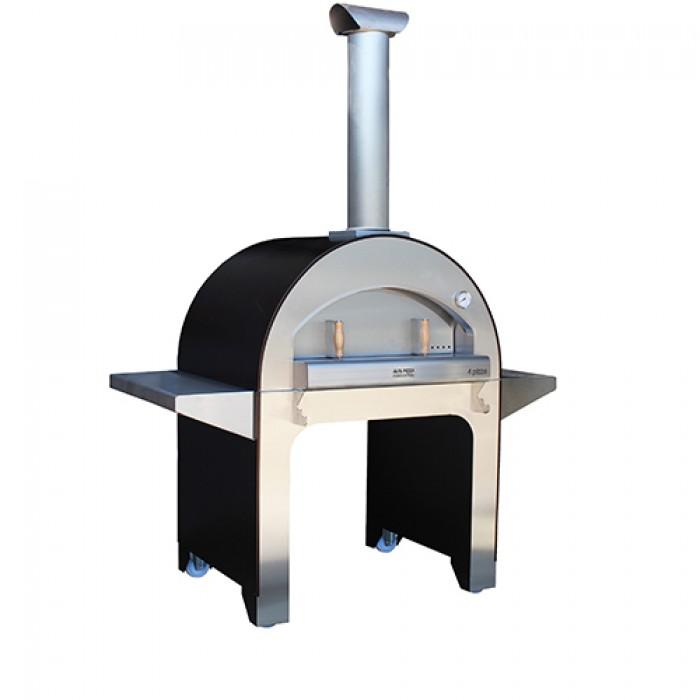 Pizza oven Mario