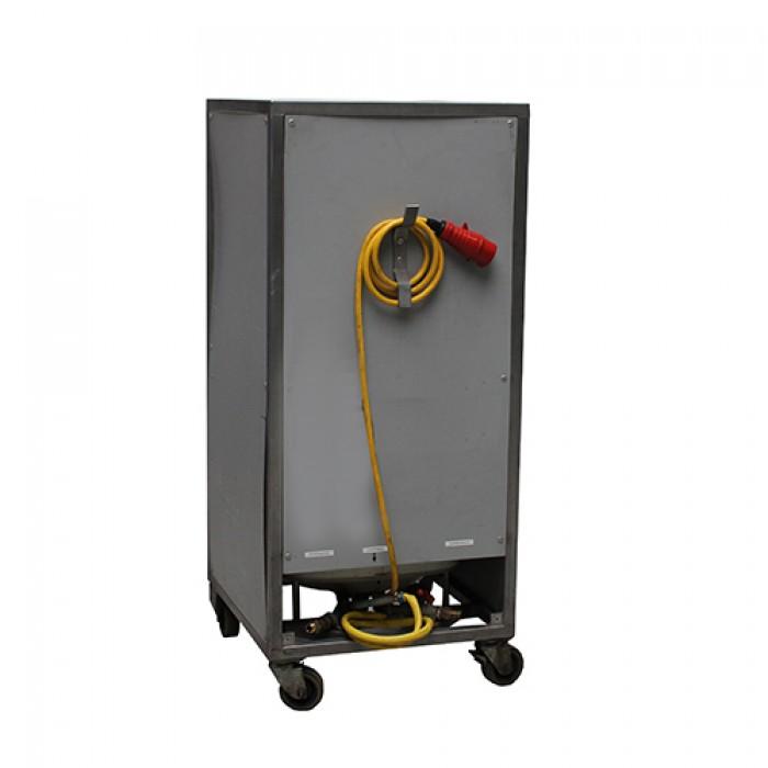 Boiler, 120 liter