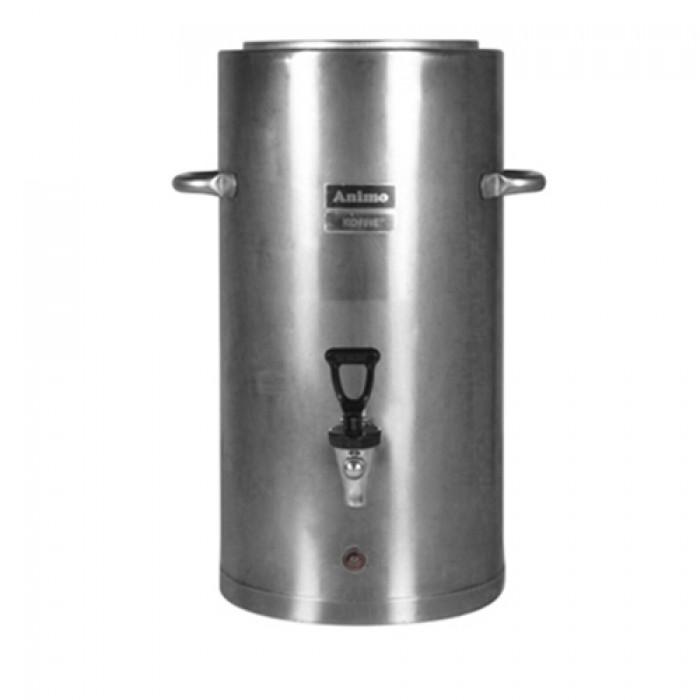 Koffiecontainer 12 liter, elektrisch