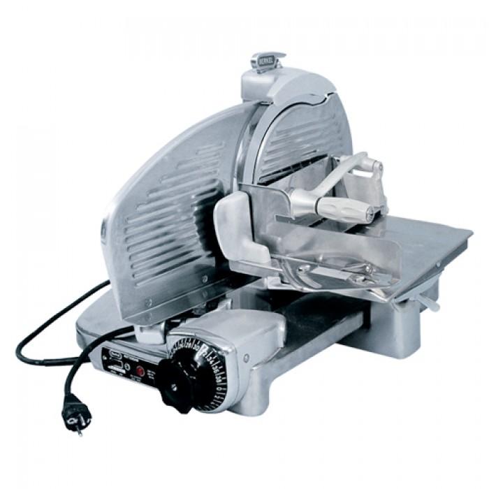 Vleessnijmachine elektrisch