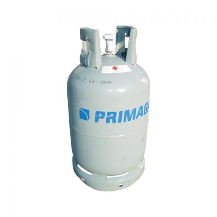 Fles propaangas