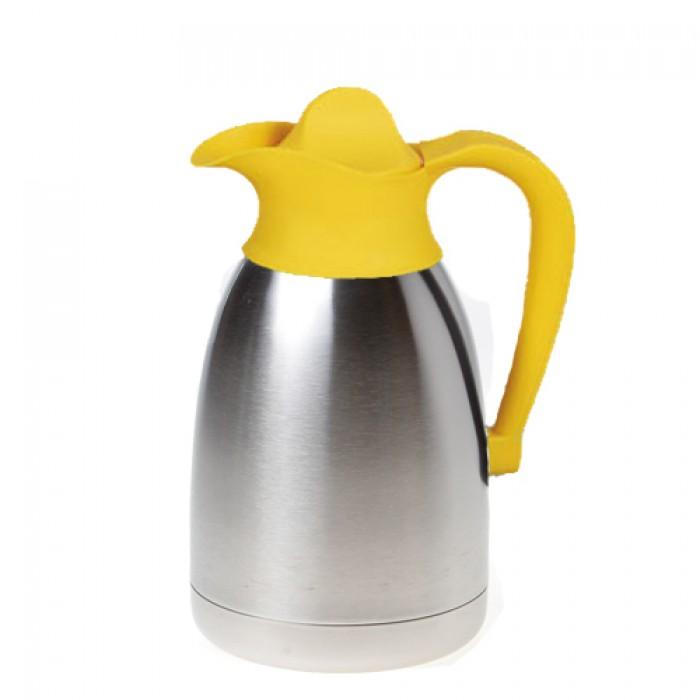 Standaard thermoskan thee