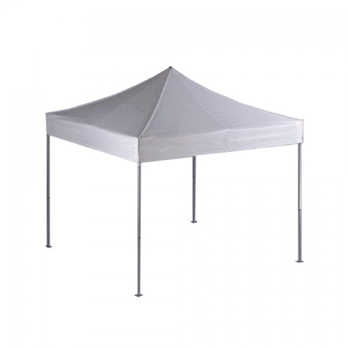 Tent 3x3 meter