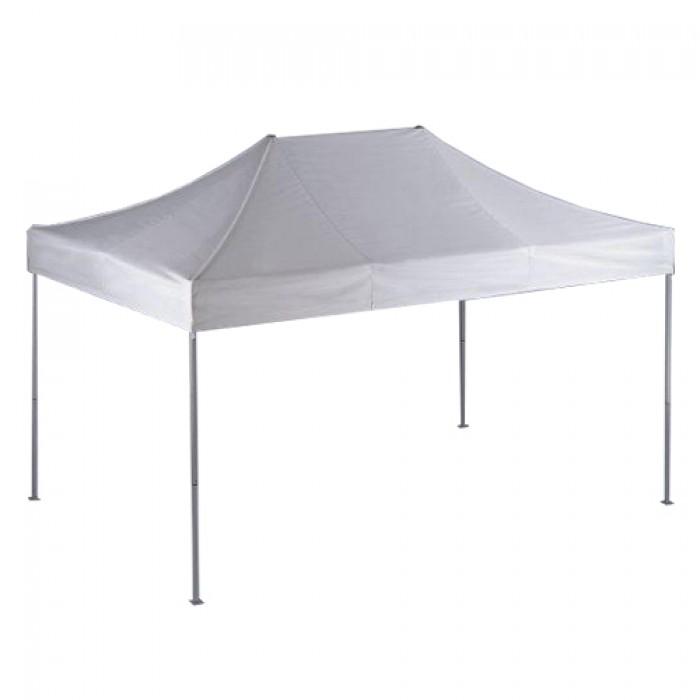 Tent 3x4,5 meter