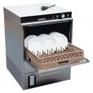 Afwasmachine voorlader