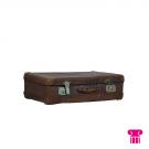 Koffer (diverse kleuren en maten)