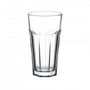 Duralex picardie glas, 36 cl