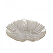 Bordje Pearl Flora, Ø 22 cm.