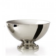 Champagnebowl traditioneel