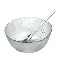 Bowlpot 3 liter