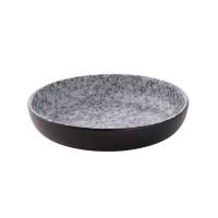 Diepbord Cloudy grey, 21,5 cm