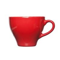 Cappuccino kop, diverse kleuren