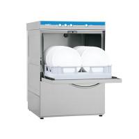 Afwasmachine voorlader met pomp 230V