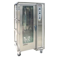 Combisteamer Rational CM, 20x 1/1 GN