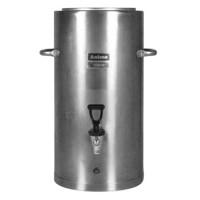 Koffiecontainer 16 liter, elektrisch