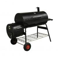 Barbecue Mini Oklahoma Joe