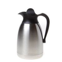 Standaard thermoskan koffie