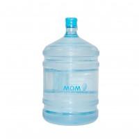 Flacon water 18,9 liter