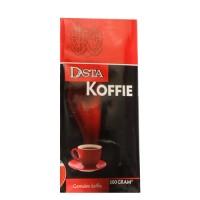 Dasta gemalen koffie, 500 gram