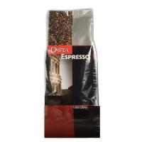 Dasta espresso koffie (bonen), 1 kg