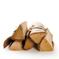Openhaard hout, ca. 30 liter