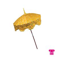 Parasol chinees, klein