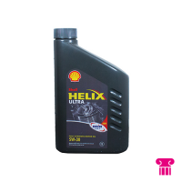 Helix oliefles XL
