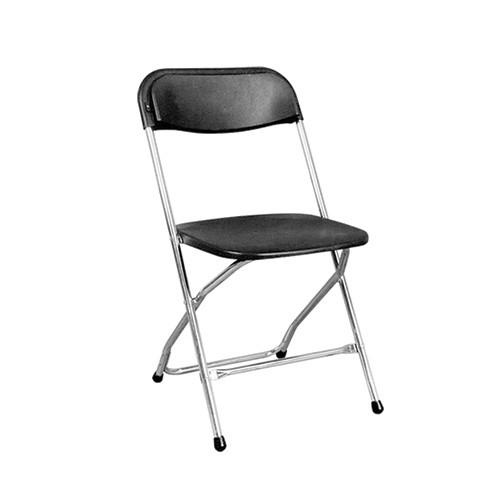 ac17f5bcda7 Klapstoelen huren vanaf € 0,85: klapstoel verhuur - Héman horecaverhuur
