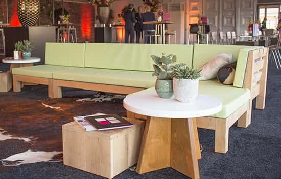 Statafels stoelen biertaps horeca servies huren héman horecaverhuur
