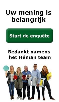 Heman - enquete